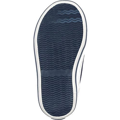 Кеды Mayoral - сине-серый от Mayoral