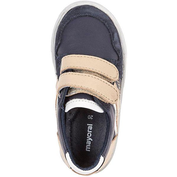 Ботинки Mayoral