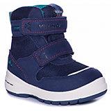 Ботинки Tokke GTX  Viking для мальчика