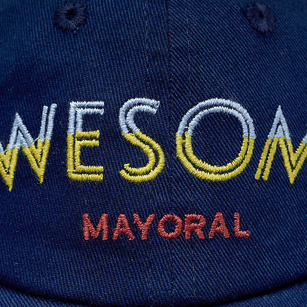 Кепка Mayoral для мальчика