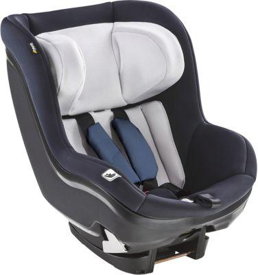 Kindersitz Autositz Sitzerhöhung Auto Sitz Autokindersitz Autositzerhöhung Blau