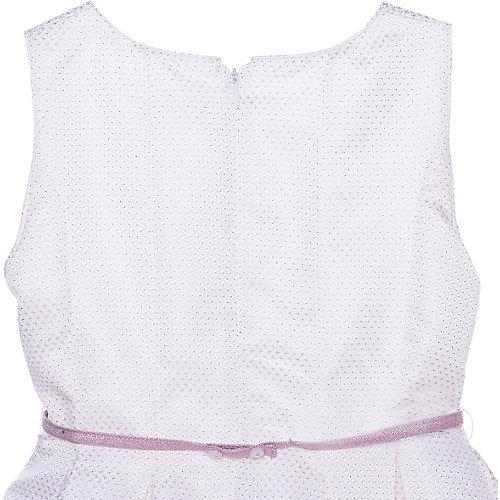 Нарядное платье Mayoral - розовый от Mayoral