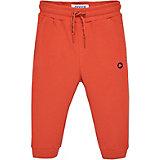 Спортивные брюки Mayoral