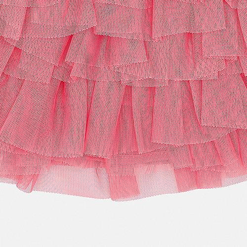 Юбка Mayoral - розовый от Mayoral