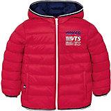 Демисезоннная куртка Mayoral