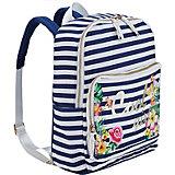 Рюкзак Mayoral для девочки