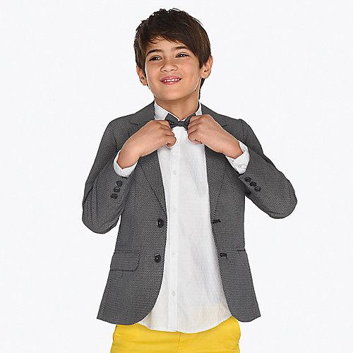 Пиджак Mayoral - разноцветный от Mayoral