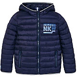 Утепленная куртка Mayoral