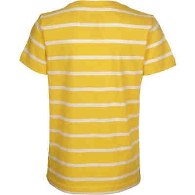 df65fa5b8ab82d ... T-Shirt HANNES mit UV-Schutz für Jungen 2