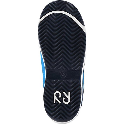 Ботинки Reima  Reimatec Wetter Wash - синий от Reima