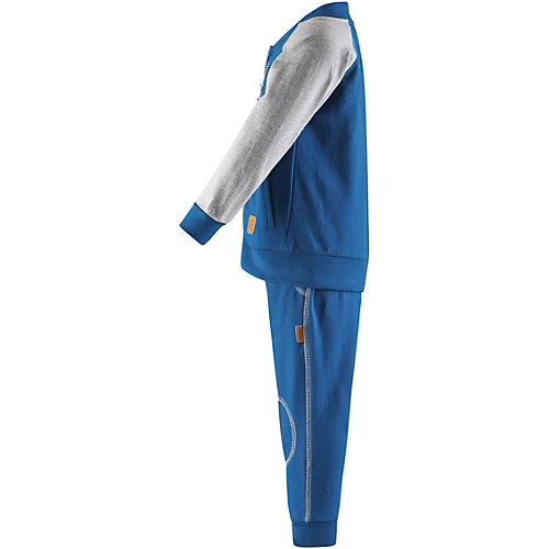 Спортивный костюм Reima Tiira - синий от Reima