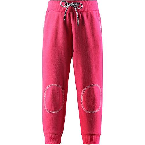 Спортивный костюм Reima Tiira - розовый от Reima