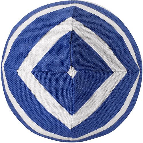Шапка Reima Haapa - синий от Reima