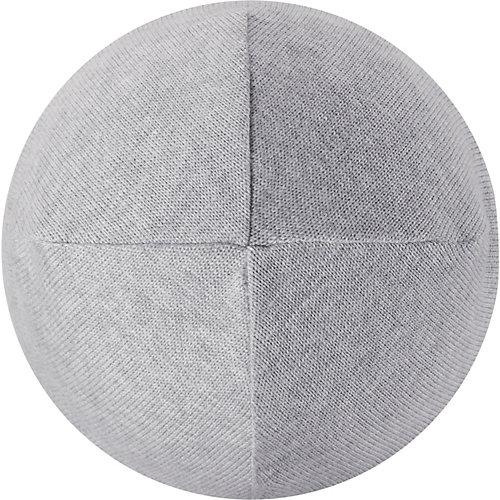 Шапка Reima Haapa - серый от Reima