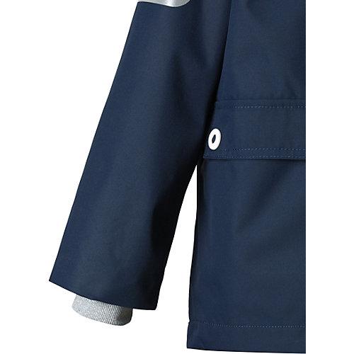 Демисезонная куртка Reima Sydvest - синий от Reima