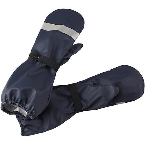 Варежки Reima Kura - темно-синий от Reima
