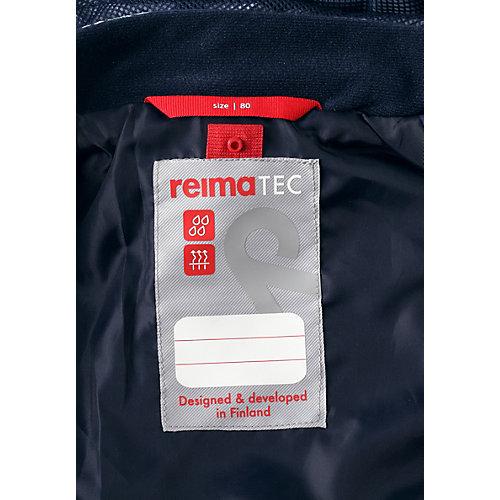 Комбинезон Reima Wilder - синий от Reima