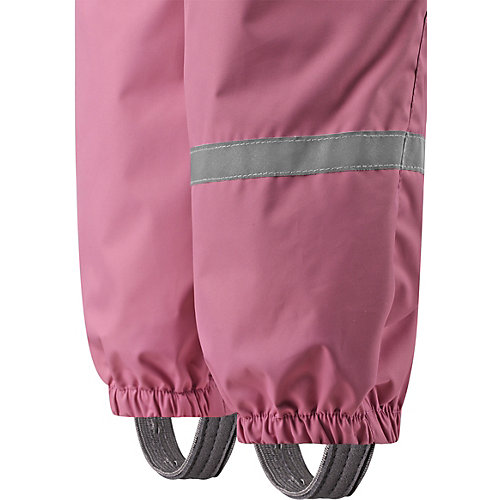 Полукомбинезон Lassie - розовый от Lassie