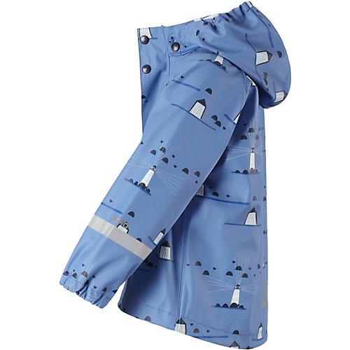 Ветровка Reima Vesi - голубой от Reima