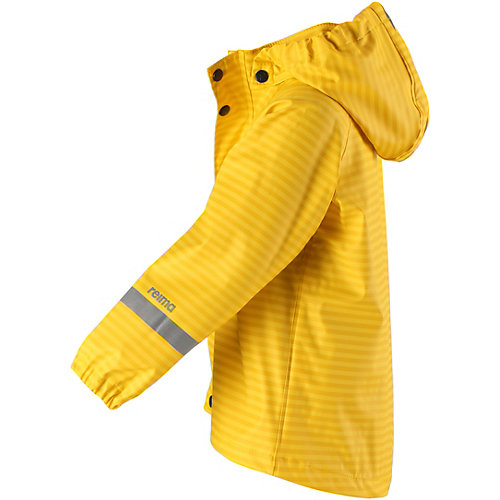 Ветровка Reima Vesi - желтый от Reima