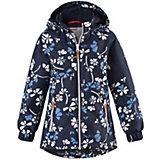Куртка Anise Reima для девочки