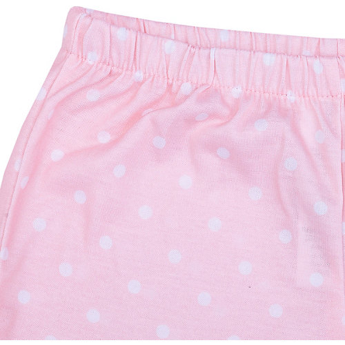 Пижама Carter's - розовый от carter`s