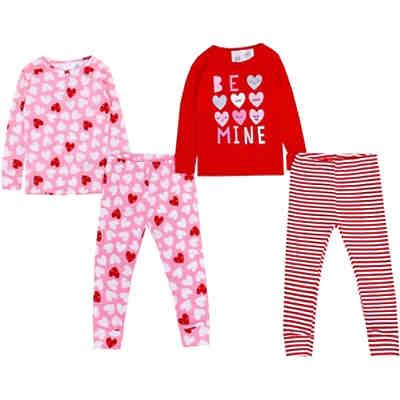 7e7589f307 Kinder Schlafanzug online kaufen | myToys