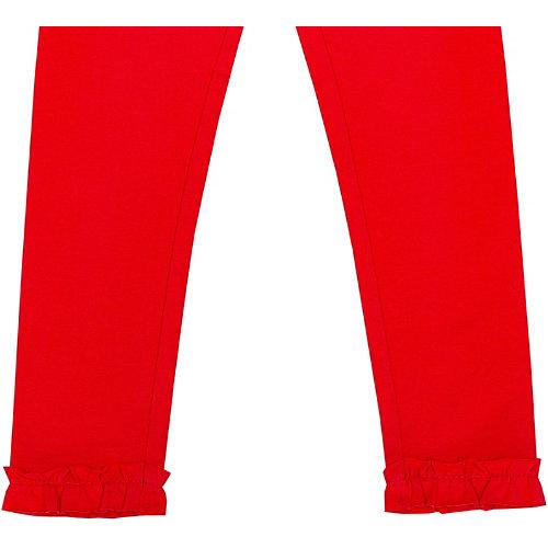 Ползунки Carter's, 2 шт - синий/красный от carter`s