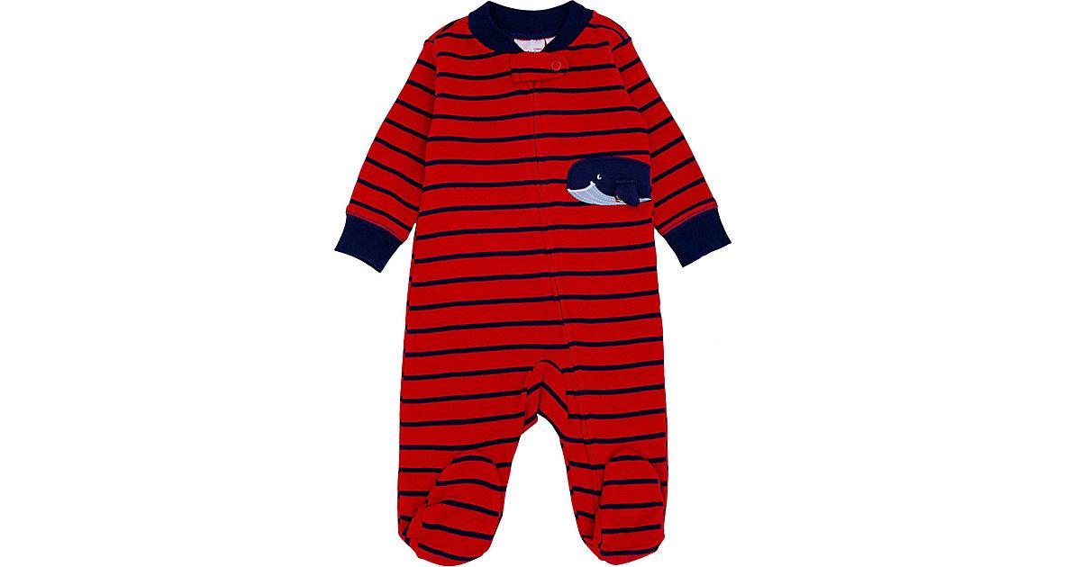 Carter´s · Baby Schlafanzug Gr. 74 Jungen Baby