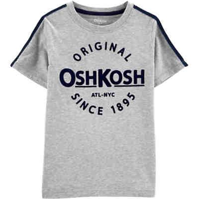 33ce09d227b106 OshKosh Kindermode   Babykleidung günstig online kaufen