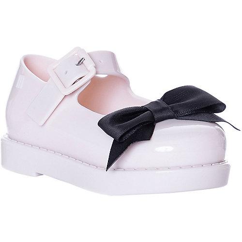 Туфли Melissa - белый от Melissa