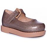 Туфли Melissa для девочки