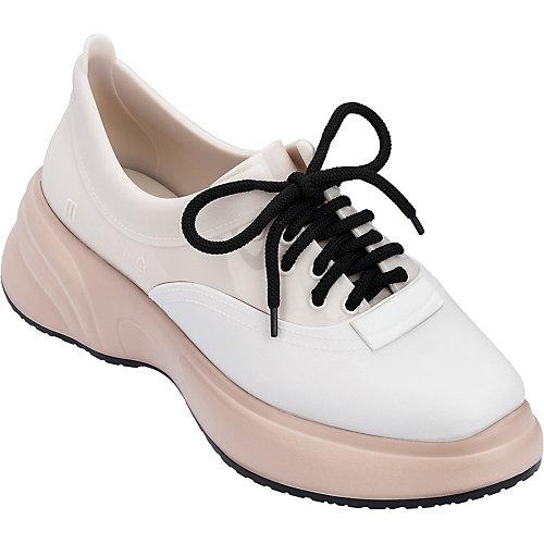 Ботинки Melissa - белый от Melissa