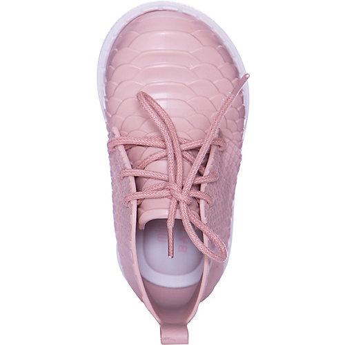 Ботинки Melissa - розовый от Melissa