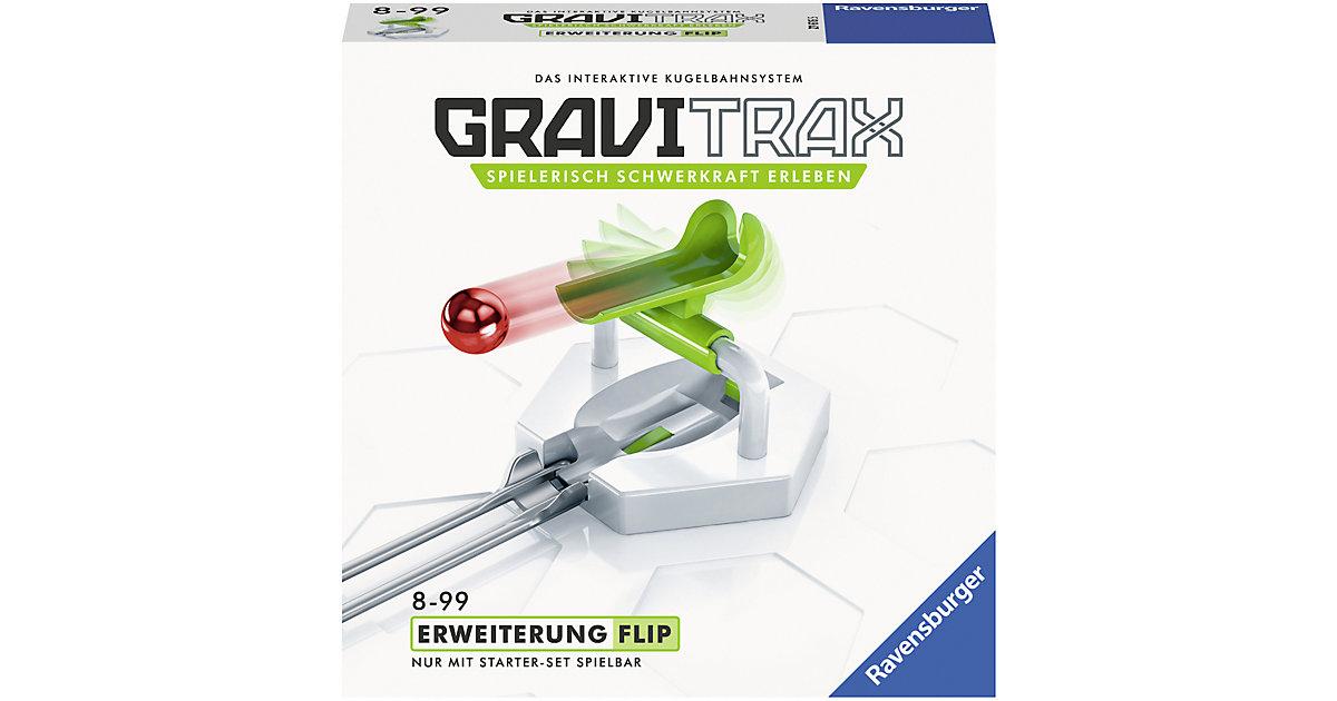 GraviTrax Erweiterung: Flip