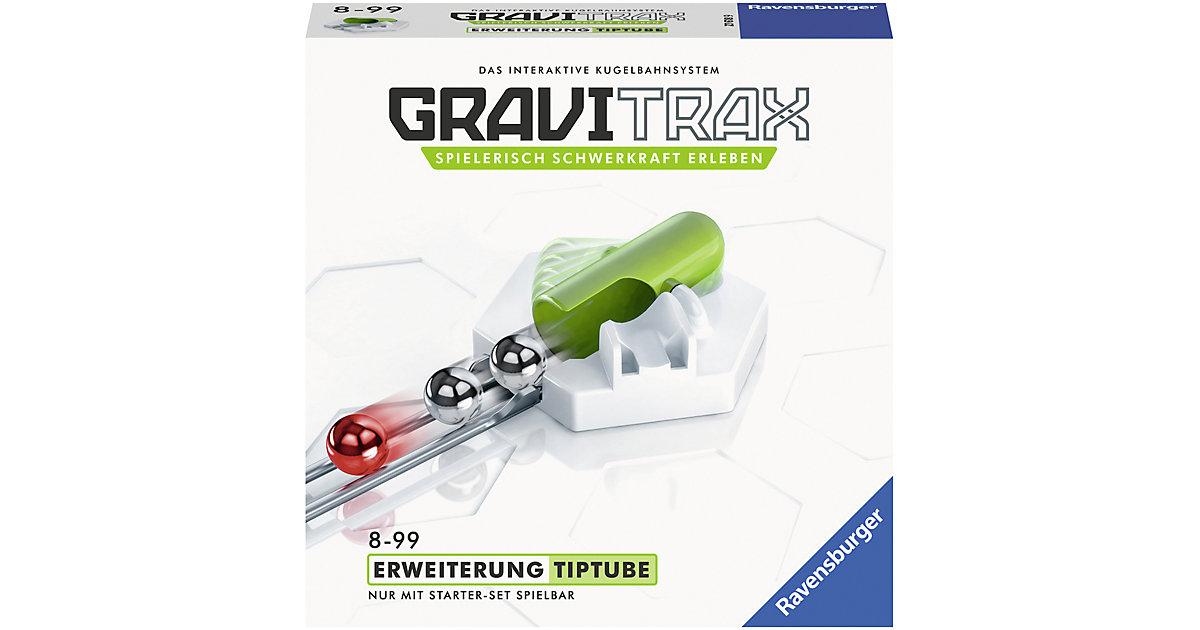 GraviTrax Erweiterung: TipTube
