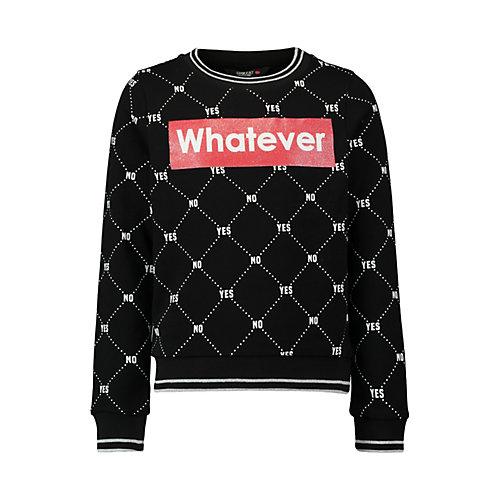 Sweater Gr. 110/116 Mädchen Kinder   08719983042007
