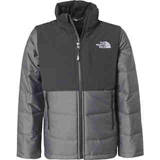 reputable site 18ea9 08b77 The North Face Kinder-Outdoorkleidung günstig online kaufen ...
