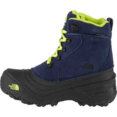 various colors ad858 1c4f1 THE NORTH FACE Schuhe online kaufen   myToys