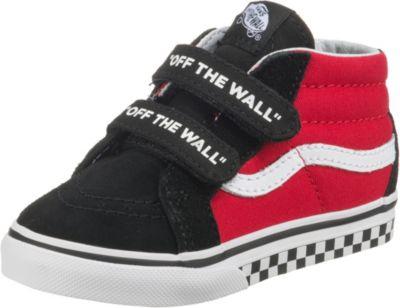 VANS Schuhe für Jungen online kaufen | myToys