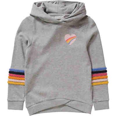 d155a2bdcd615f Pullover & Sweatshirts in grau online kaufen | myToys