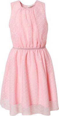 Kleider Kindermode, Schuhe & Access. Gerade Name It One Shoulder Jersey Maxi Kleid Nkfhappy Dunkelblau Größe 116 Bis 152 Rabatte Verkauf