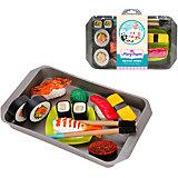 """Игровой набор Mary Poppins Кухни мира """"Японский ресторан"""""""