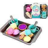 """Игровой набор Mary Poppins Кухни мира """"Французская кондитерская"""""""