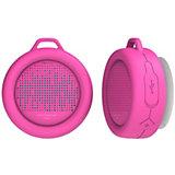 Аудиоколонка Xoopar SPLASH, розовый