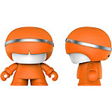 Аудиоколонка Xoopar Mini XBOY, оранжевый