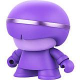 Аудиоколонка Xoopar Mini XBOY, фиолетовый