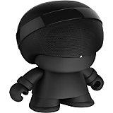 Аудиоколонка Xoopar GRAND XBOY, черный