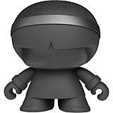Аудиоколонка Xoopar XBOY GLOW, черный