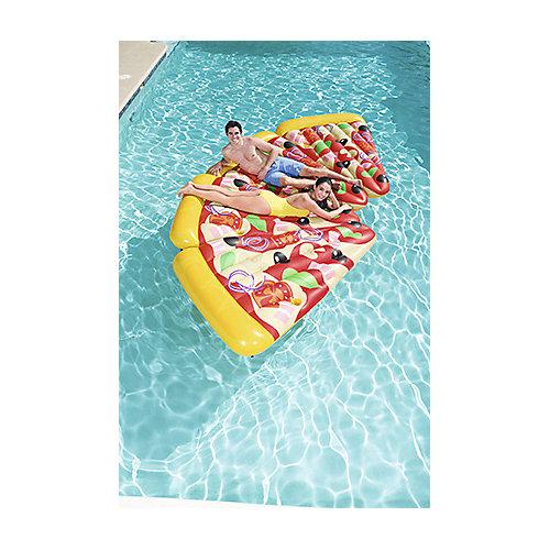"Матрас для плавания Bestway ""Пицца"" от Bestway"